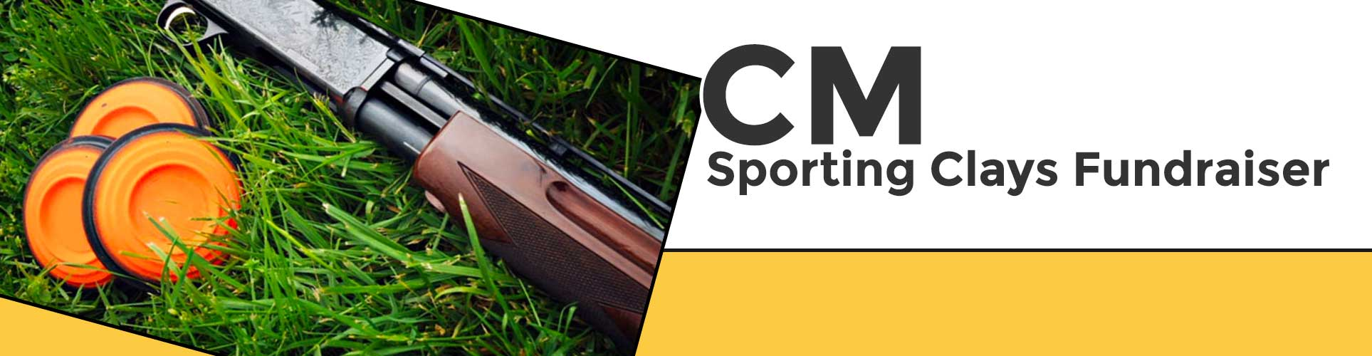 2021 KSU Construction Management Sporting Clays Fundraiser