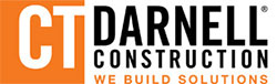 CT Darnell Construction