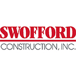 Swofford Construction