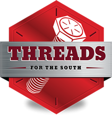 Threads for the South