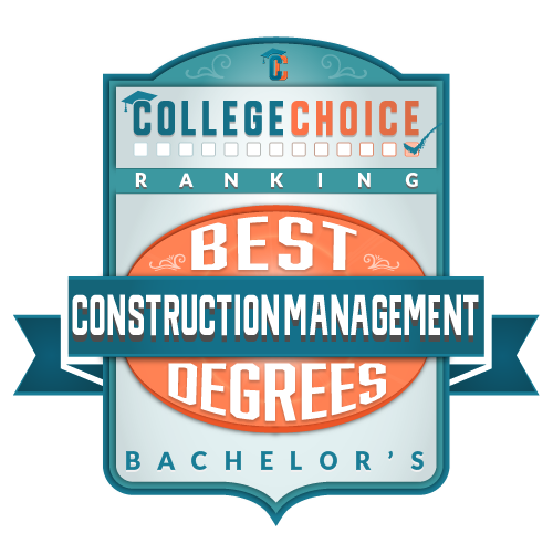 Best CM Bachelor's Degrees Award